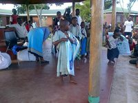 malawi_photo1.jpg