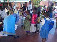 malawi_photo2.jpg