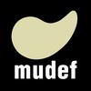 mudef_blackback.jpgのサムネール画像