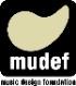 mudef_banner.jpg