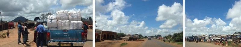 malawi2-1.jpg
